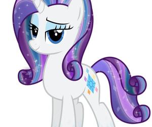 my little pony and pony image
