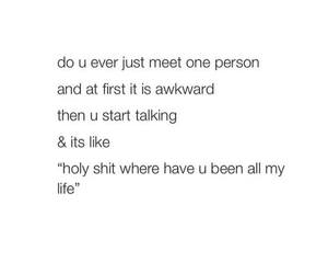 awkward, funny, and person image