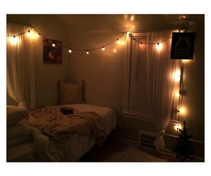 cozy, home, and room image