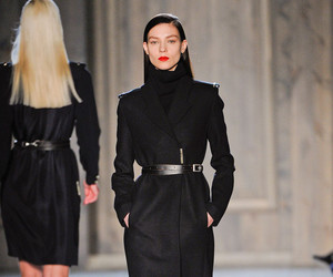 fashion, victoria beckham, and kati nescher image