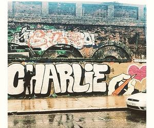 je suis charlie, charlie, and france image