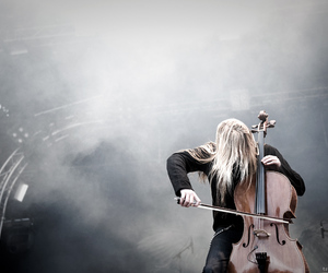 apocalyptica and eicca image