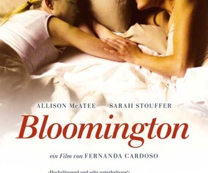 lesbian, bloomington, and movie image