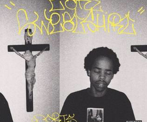 earl sweatshirt, odd future, and music image