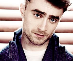 daniel radcliffe and actor image