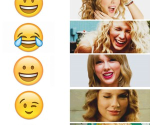 Swift, taylor, and ❤ image