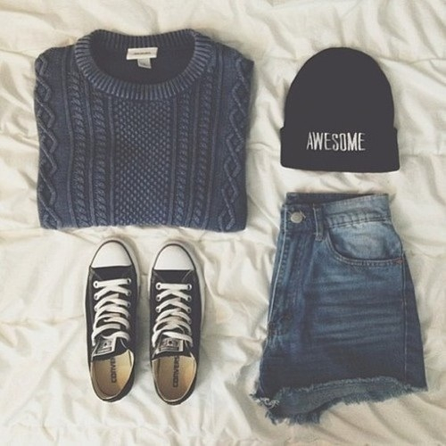 awesome, tumblr, and converse image