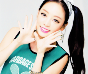 kara and hara image