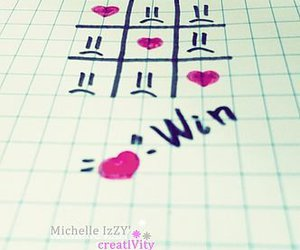 love and win image