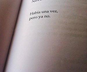 Image by Fabiana Gonzales