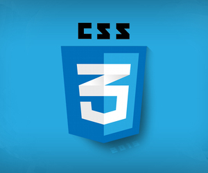 beautiful, css, and design image