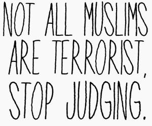 muslim and je suis charlie image