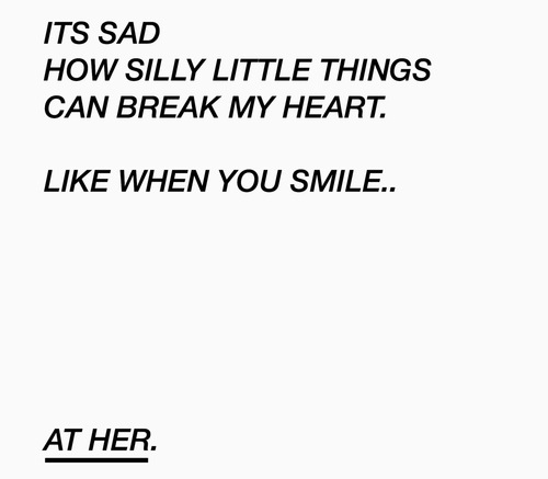 124 Images About Quotes On We Heart It See More About Quote Sad