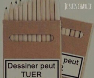je suis charlie and charlie image