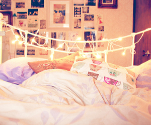 so cute.. and bedroom perfect image