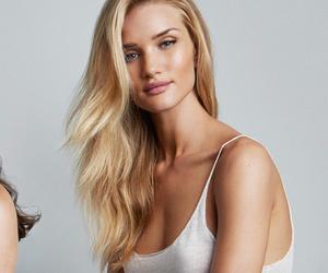 model, rosie huntington-whiteley, and rosie huntington whiteley image
