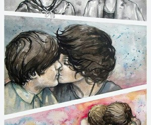 larry stylinson and larry image