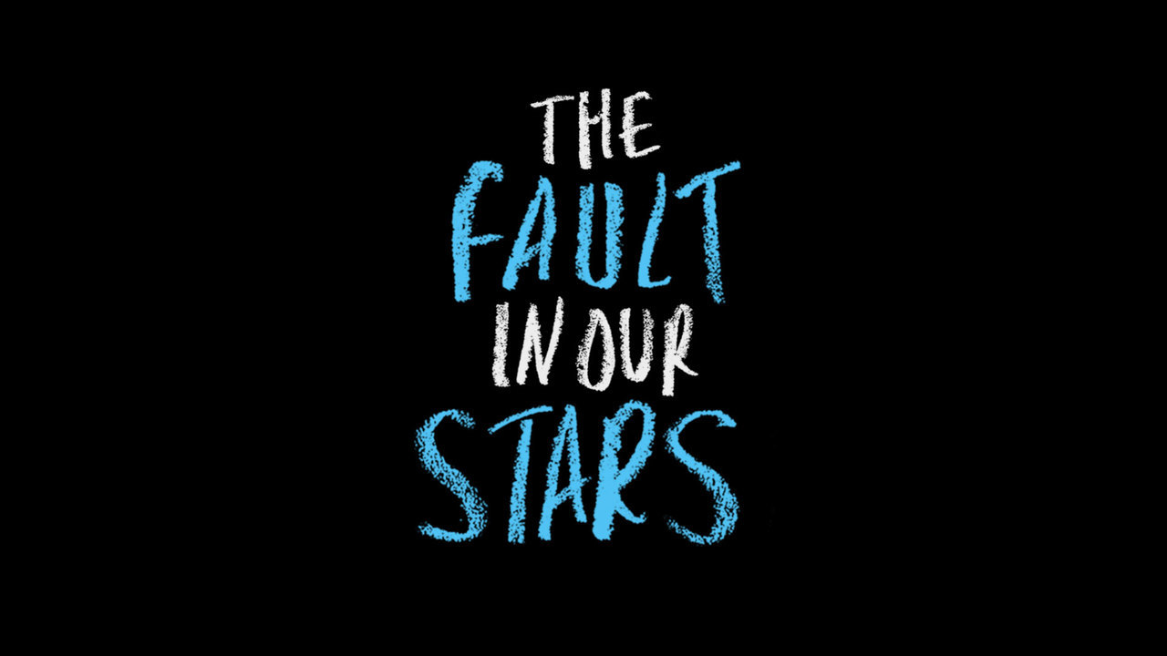 Wallpapers For The Fault In Our Stars Wallpaper Hd