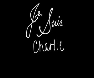 je suis charlie and charlie hebdon image