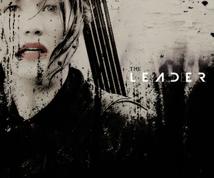 edit, katniss everdeen, and thg image