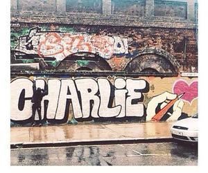 international, soutien, and je suis charlie image