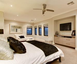 interior, interior design, and luxury image