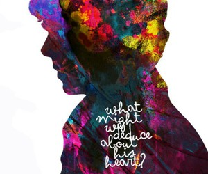 quotes and sherlock image