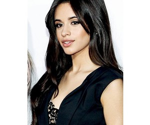 camila and 5h image