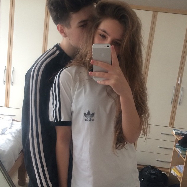 young girl couple sex gallery
