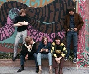 band, gang, and grunge image