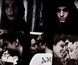 spoby and pretty little liars image