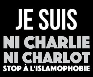 islam, muslim, and love image