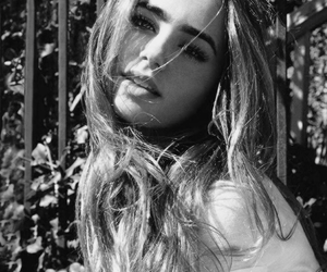 lily collins, pretty, and model image