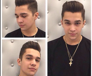 perfection, mahone, and mahomies image