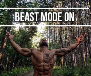 body, fitness, and lazar angelov image