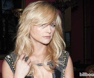 blonde, country, and billboard image
