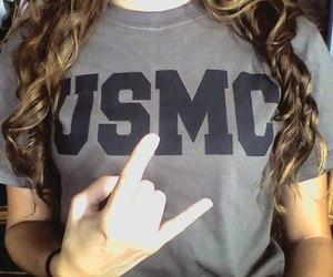 USMC image