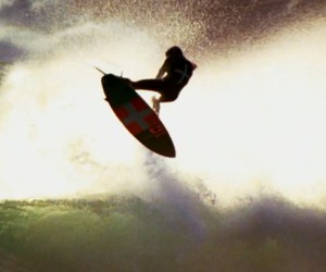 fashion, photography, and surfing image