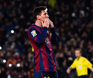Barcelona, D10S, and football image