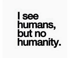 humanity, paris, and humans image