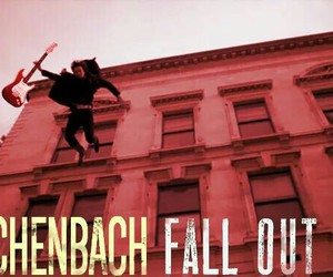 bbc, fall, and fall out boy image