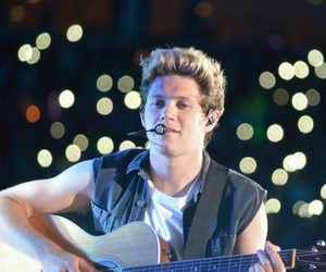 horan and niall image