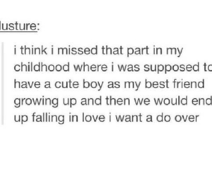 tumblr, love, and best friend image