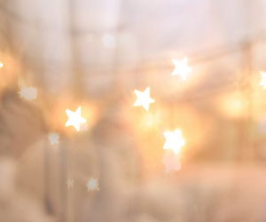 stars, light, and photography image