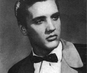 Elvis Presley, rock n' roll, and 80 years image
