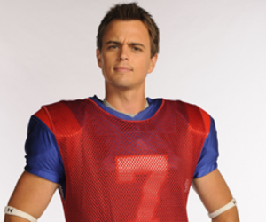 bms, blue mountain state, and darin brooks image