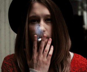 american horror story, ahs, and violet image