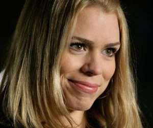 billie piper, doctor who, and tyler image