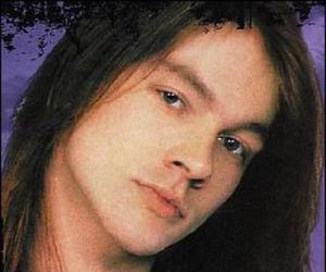 axl rose, handsome, and hard rock image