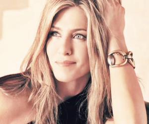 beautiful woman, jen, and jen aniston image